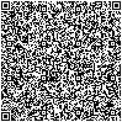 vCard-QR